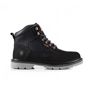 261c379d847e Safety Boots