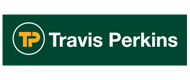 Dealer Icon: Travis Perkins